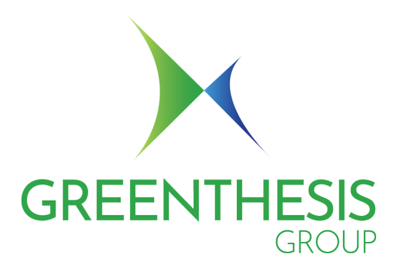 Greenthesis S.p.A.