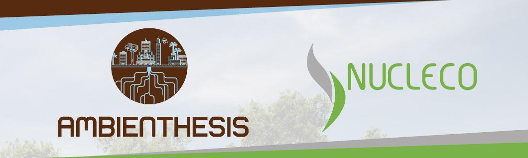 Ambienthesis S.p.A. ottiene ordine da Nucleco S.p.A.