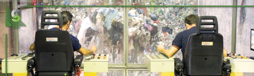 La situazione dei rifiuti in Italia? Facciamo chiarezza per impostare i futuri obiettivi
