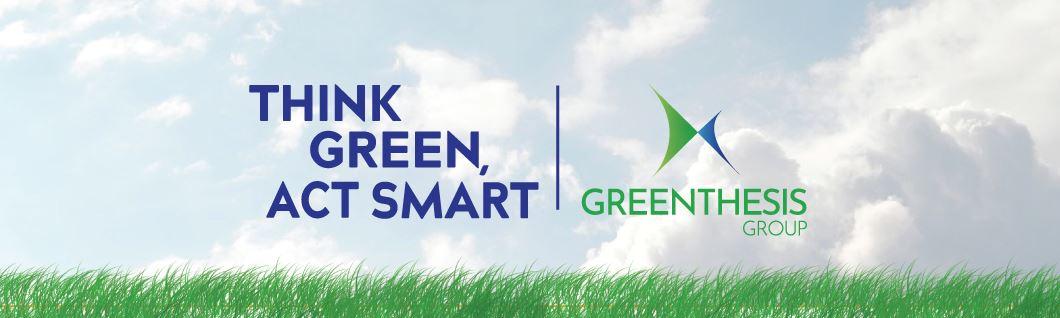 Da Green Holding S.p.A. a Greenthesis S.p.A.