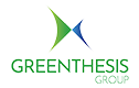 Il blog di Greenthesis Group